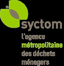 logo_patners
